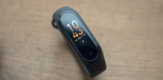 Xiaomi Mi Band 4 review: Xiaomi's done it again
