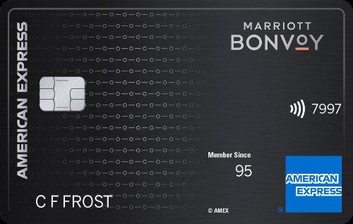 marriott-bonvoy-brilliant-card.jpg?itok=