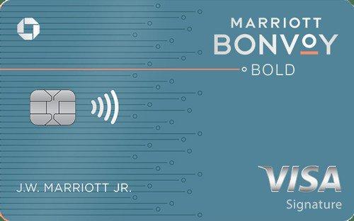 marriott-bonvoy-blod-credit-card.jpg?ito