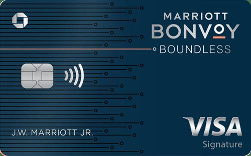 marriott-bonvoy-boundless-credit-card.pn