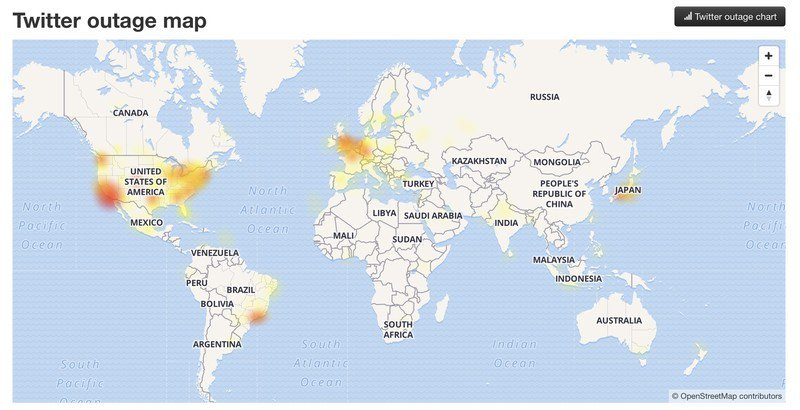 twitter-outage-map-july-2019-edited.jpg?