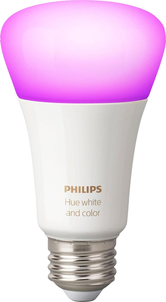 philips-hue-white-and-color-ambiance-ren