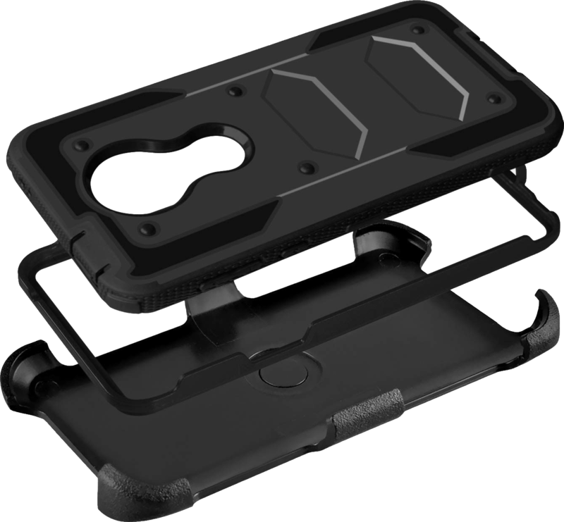 lovpec-holster-g7-play.png?itok=J92elcXi