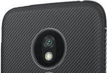 The best cases for the Moto G7 Play