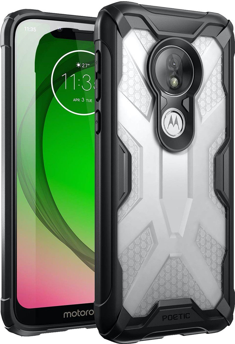 poetic-hybrid-g7-play-case.jpg?itok=lx2w