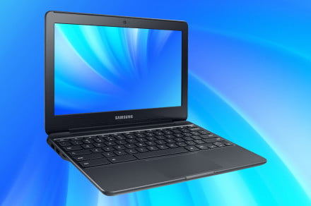 Walmart drops price on Samsung Chromebook 3 by $70 to compete with Prime Day
