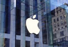 Apple reportedly canceled development of its augmented reality glasses