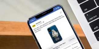 How to opt out of targeted ads on Facebook