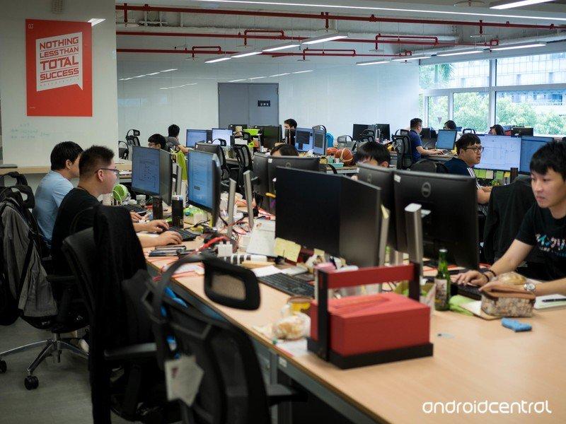 oneplus-camera-lab-taiwan-6.jpg?itok=eTZ