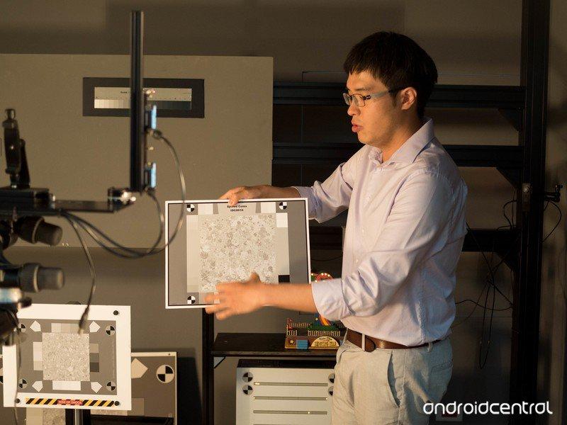 oneplus-camera-lab-taiwan-8.jpg?itok=QZF