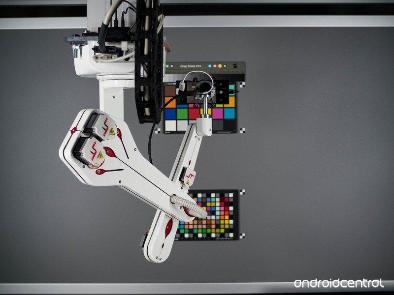 oneplus-camera-lab-taiwan-12.jpg?itok=GV