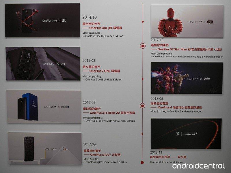 oneplus-camera-lab-taiwan-5.jpg?itok=9O8