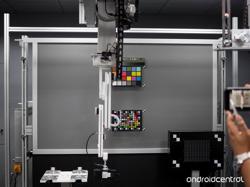 oneplus-camera-lab-taiwan-11.jpg?itok=_g