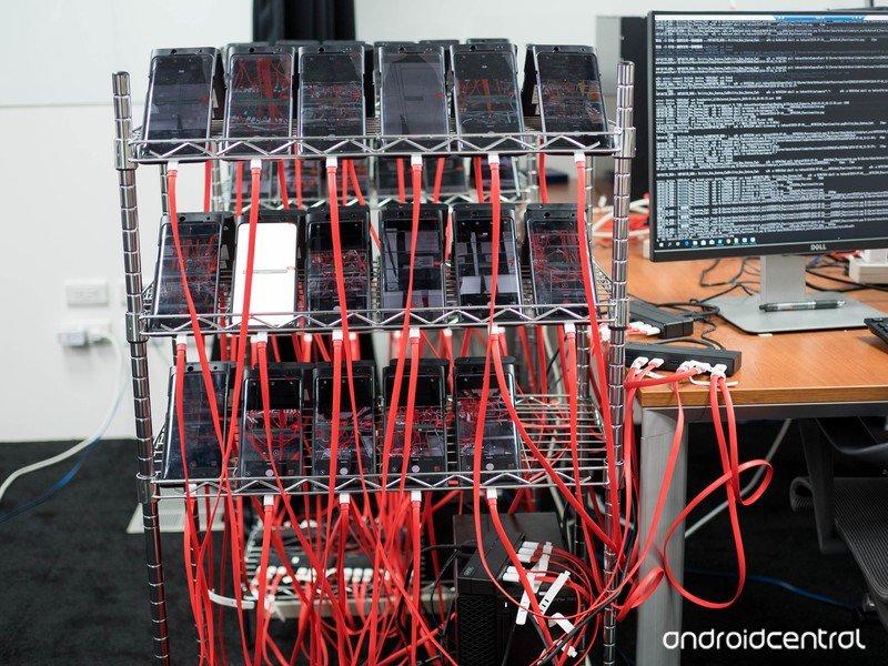 oneplus-camera-lab-taiwan-16.jpg?itok=px