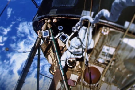 What Skylab taught us about space research, 40 years later
