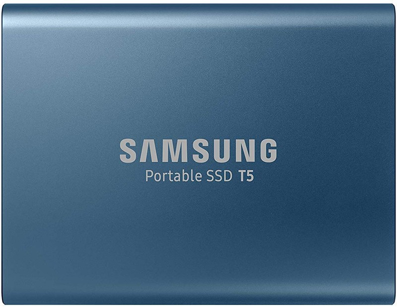 samsung-t5-portable-ssd-press-cropped.jp