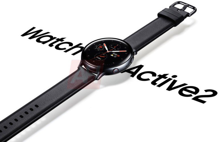 samsung-galaxy-watch-active-2-official-r