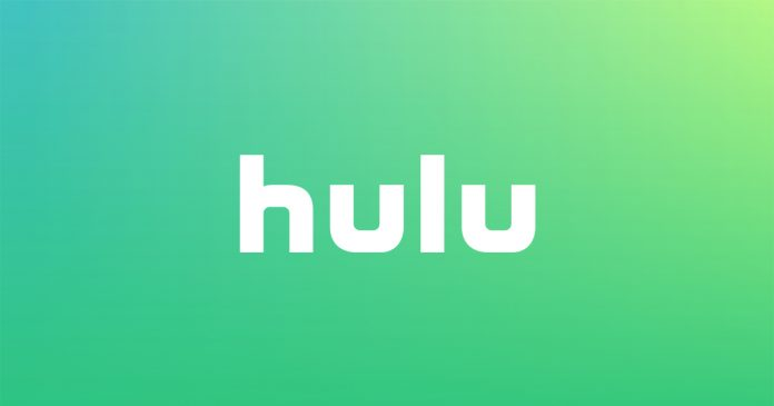 Hulu Introduces Support for 4K Streaming on Fifth-Generation Apple TV