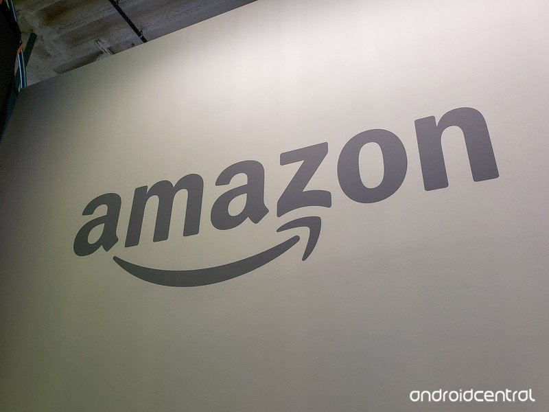 amazon-logo-wall-grey.jpg?itok=TkSLqsxp