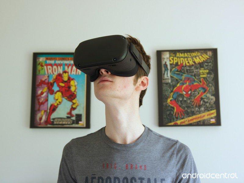 oculus-quest-joe-1.jpg?itok=9Fie2eo_