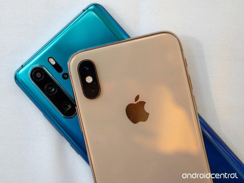 huawei-p30-pro-vs-iphone-xs-6.jpg?itok=9