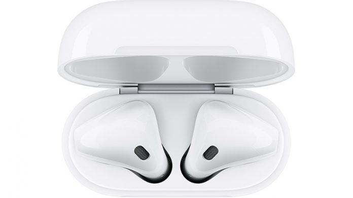 Deals: AirPods With Wireless Charging Case for $179, iPad Smart Covers for Just $11, and More