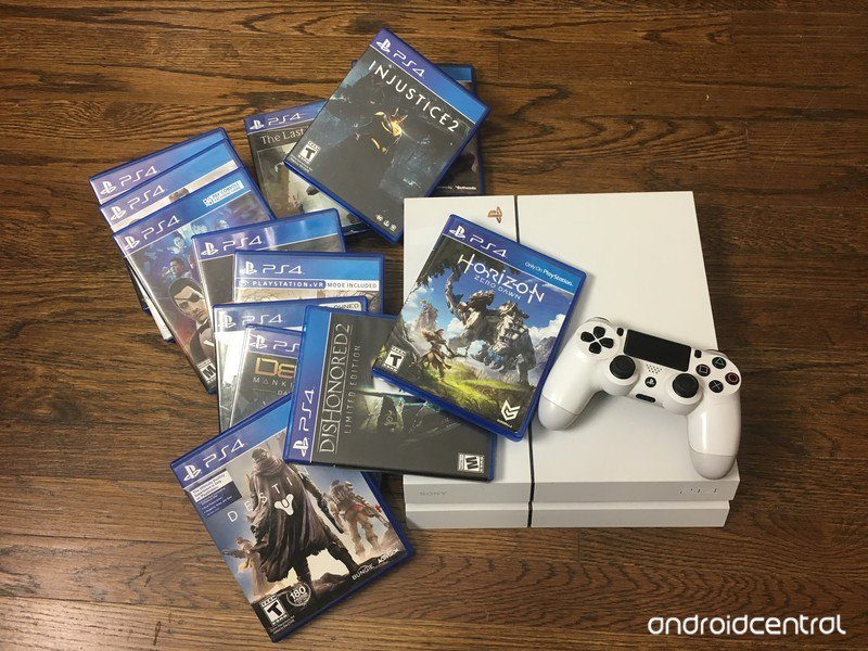 games-playstation4.jpg?itok=ZCfHSwhZ