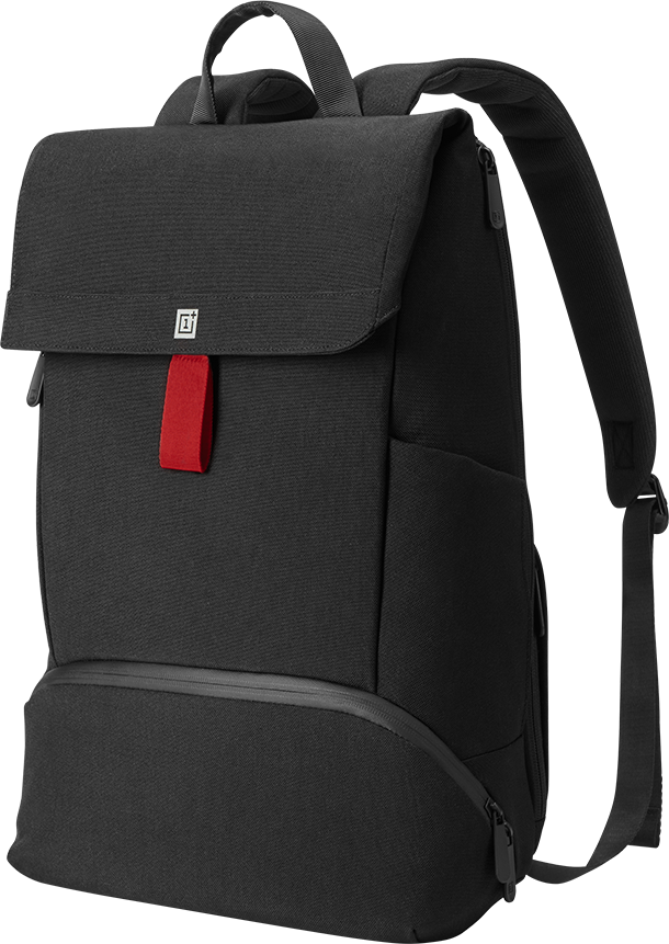 oneplus-explorer-backpack-render-cropped