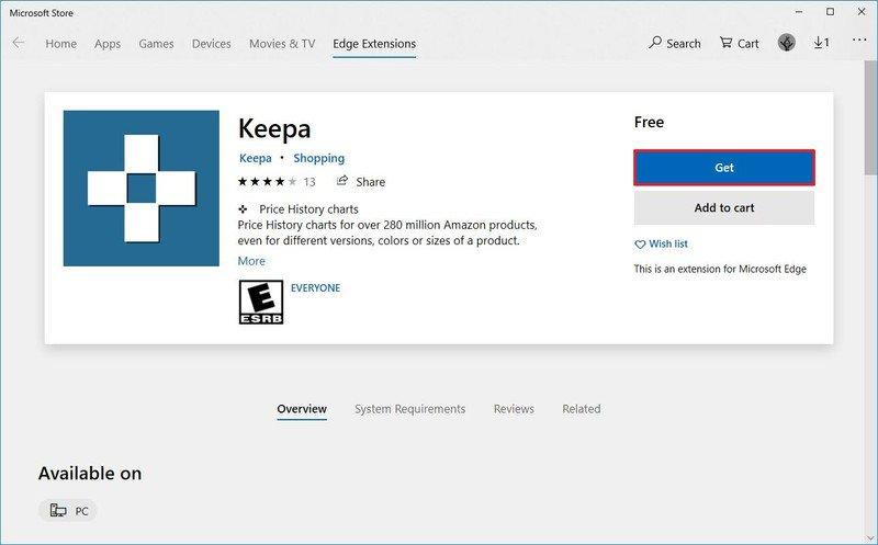 get-keepa-edge-windows-10.jpg?itok=bsfvq