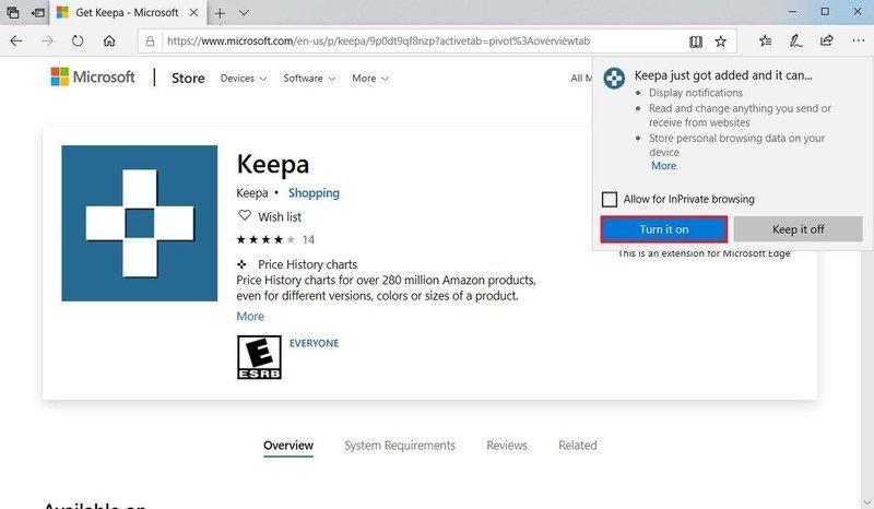 enable-edge-keepa-extension-windows-10.j