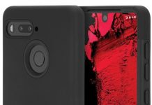The most essential cases for your Essential Phone