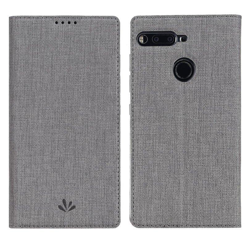 essential-phone-wallet-case-press.jpg