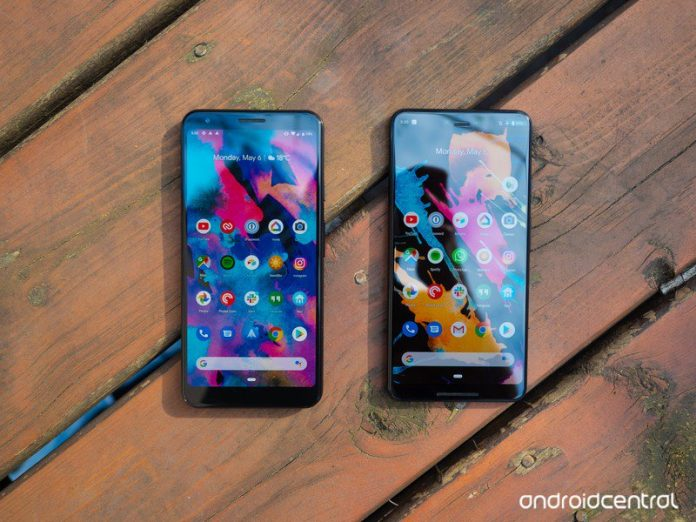 Pixels and Nokias are getting amazing discounts for Prime Day