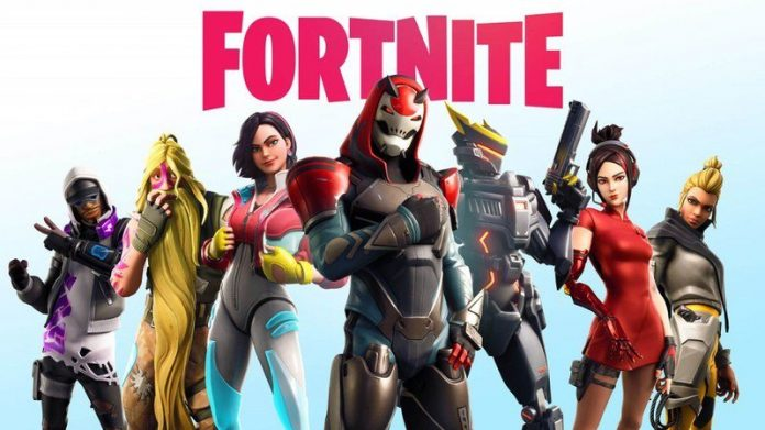 Fortnite Season 10 releases in August with a new Battle Pass and challenges