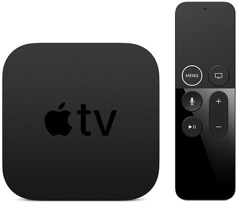 apple-tv-4k-jil.jpg?itok=pzF4EpaQ