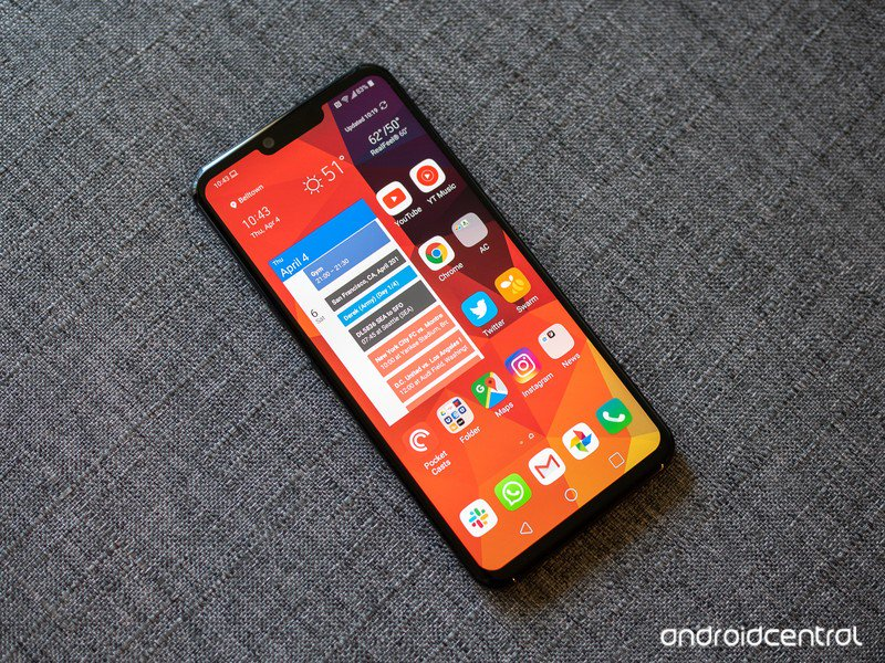 lg-g8-home-screen-full.jpg?itok=vpqlxq6y