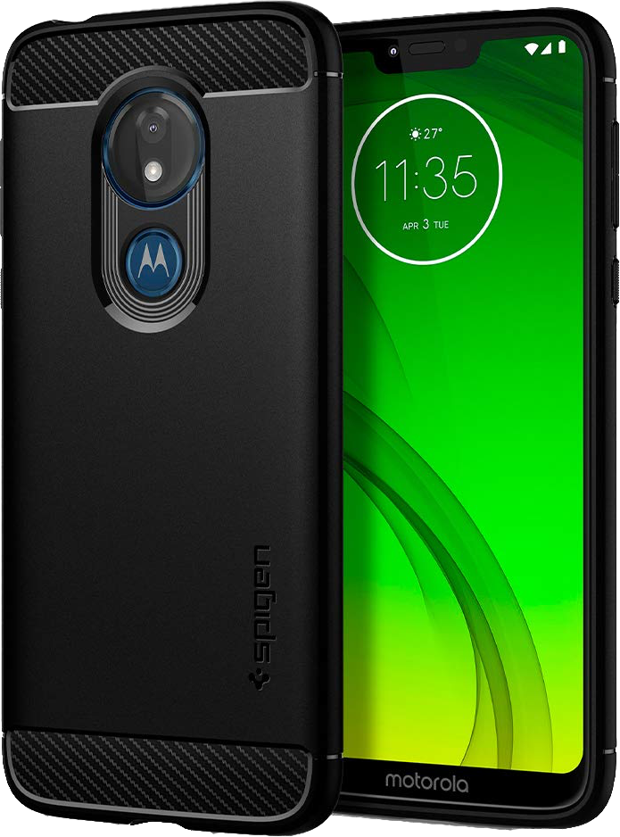 spigen-armor-g7-power-cropped.png?itok=F