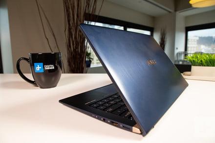 Acer Swift 3 13 vs. Asus ZenBook 13 UX333