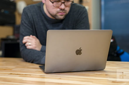 Why the recent hacks show Apple's security strength, not its weakness