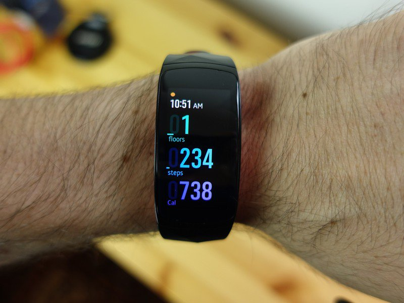 Samsung-Gear-Fit2-Pro-review-6_0.jpg?ito