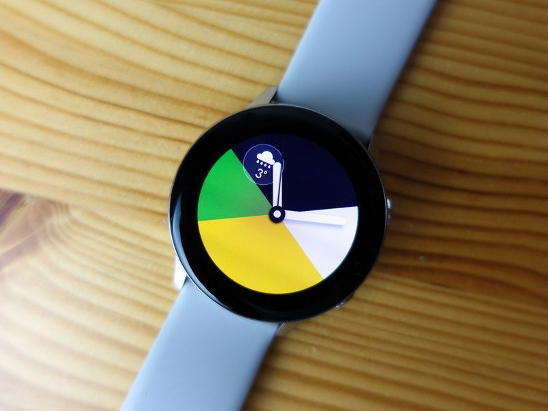 samsung-galaxy-watch-active-review-3.jpg
