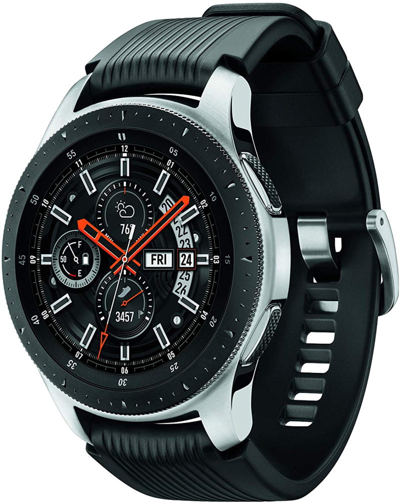 samsung-galaxy-watch-cropped.png?itok=dp