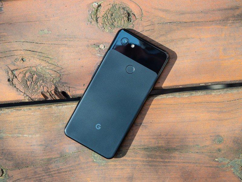 google-pixel-3a-xl-preview-7.jpg?itok=ja