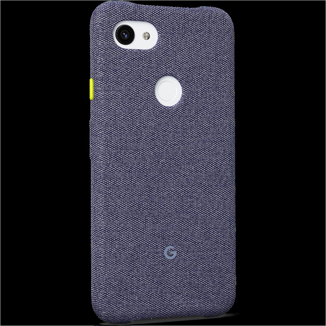 google-fabric-case-pixel-3a-press.png