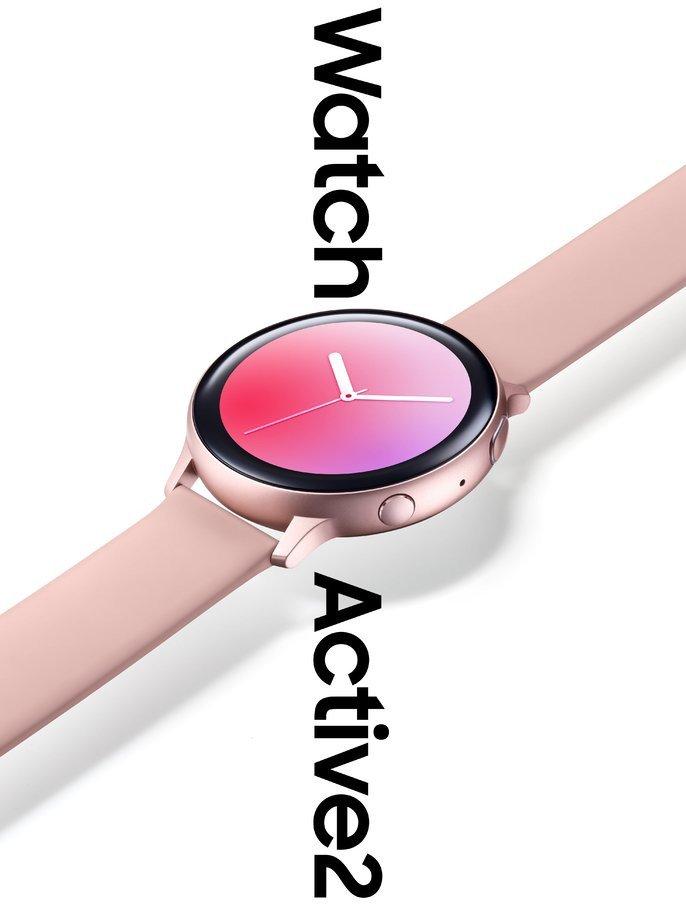 galaxy-watch-active-2-press-leak.jpeg?it