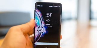 Amazon shaves $100 off Samsung Galaxy S9 ahead of Prime Day 2019