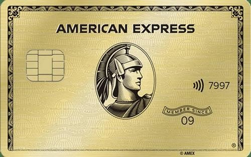 american-express-gold-card-sgu.jpg?itok=