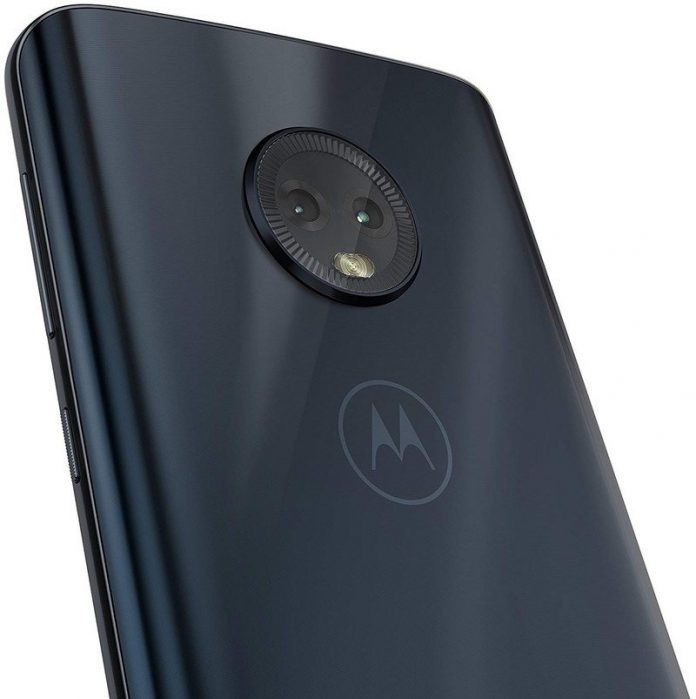 Which color Moto G6 should you buy?