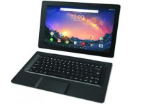 Walmart cuts price on RCA 11 Galileo Pro by $82, a budget tablet option for kids