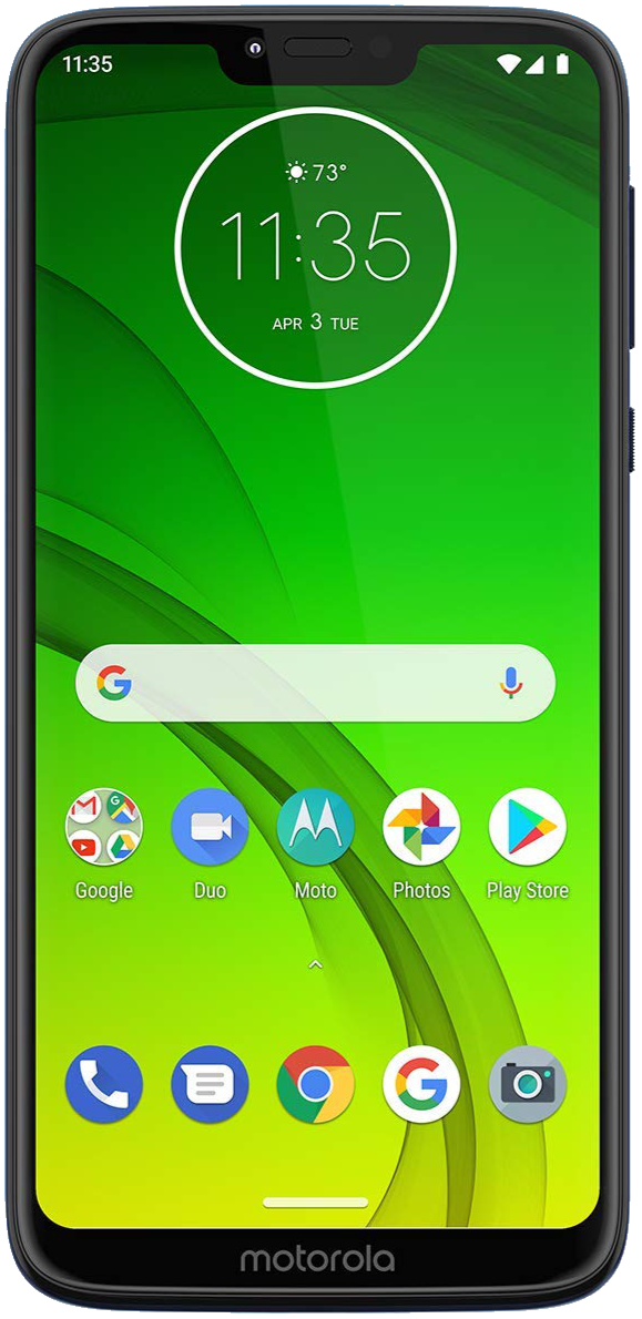 moto-g7-power-cropped-home-screen.png?it